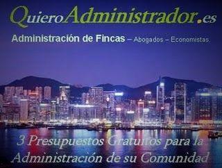 Abogados y Administradores de Fincas: Administración De Fincas En Madrid,Arganzuela,Chamberí,Usera,Atocha,Legazpi,Planterario